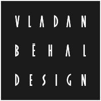 VB_logo_top