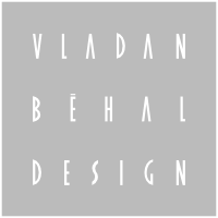 VB_logo_top_small